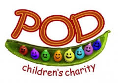 POD Childrens Charity